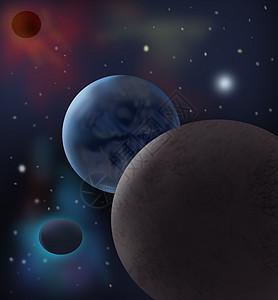 关于霍金的照片_宇宙黑洞插画图片下载-正版图片401132117-摄图网