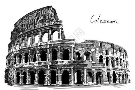 圣瓦西里大教堂图片_鸟巢建筑手绘插画图片下载-正版图片401273857-摄图网