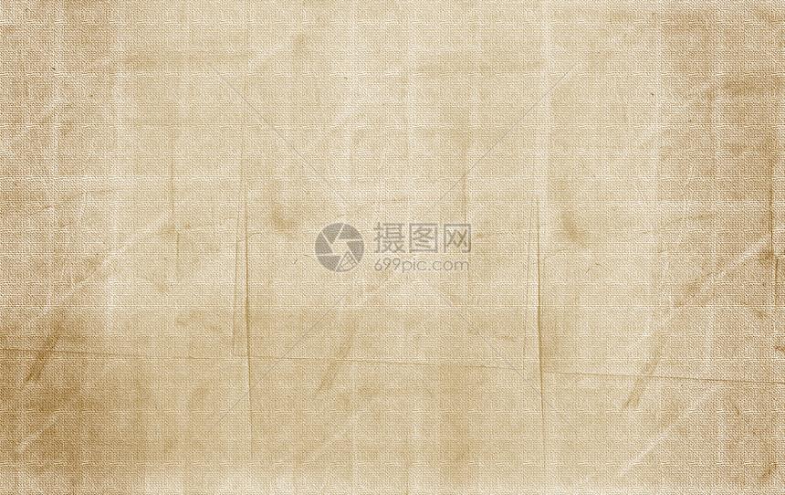 信笺纸背景图片