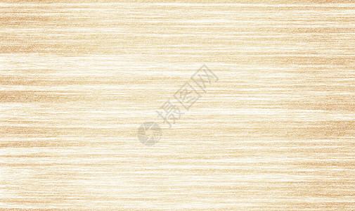 木板桌面背景图片
