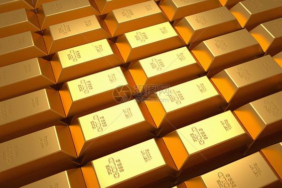 金砖背景图片