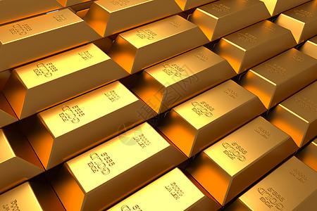 金砖阶梯图片
