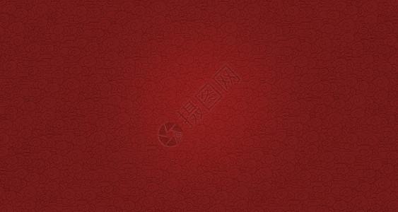 红色复古底纹图片
