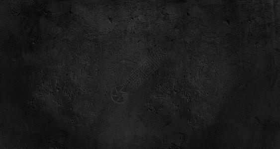 黑色质感背景图片
