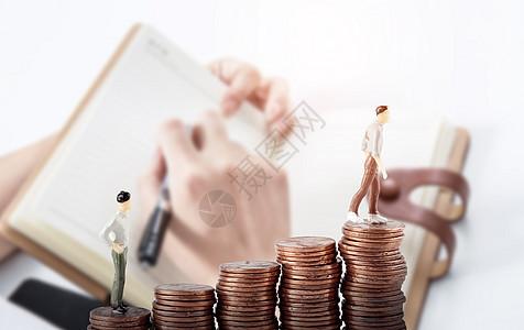 小额贷款图片
