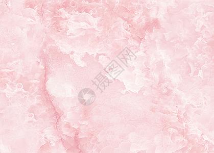 粉色大理石背景图片