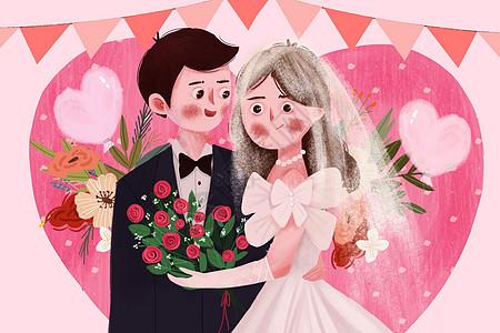 结婚纪念日浪漫图片_结婚纪念日图片_结婚纪念日素材_结婚纪念日高清图片_摄图网 ...