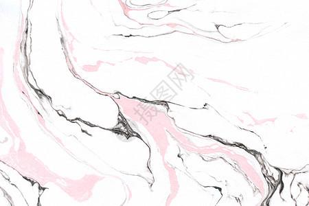 大理石背景图片