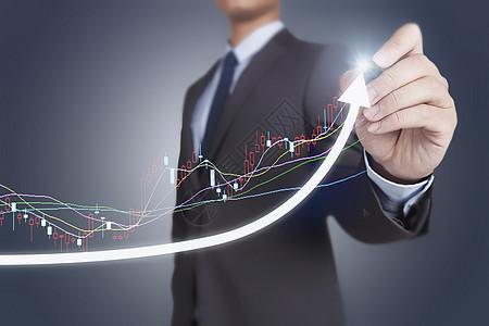 商务股票图片