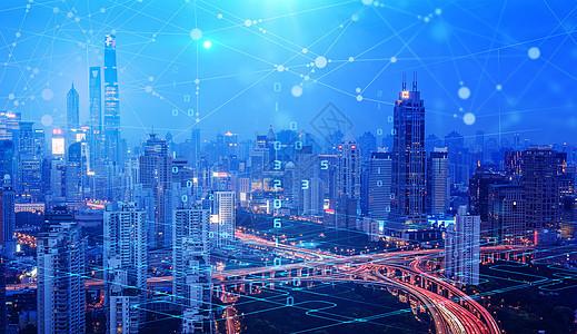 科技城市picture