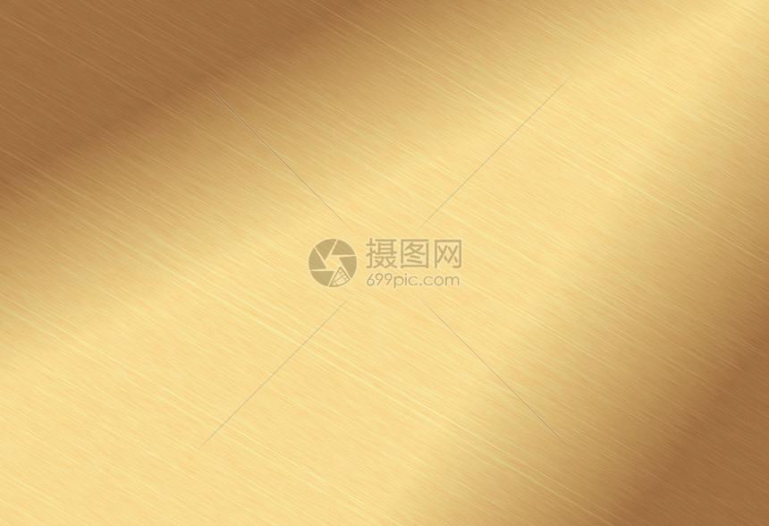 金属拉丝磨砂背景图片