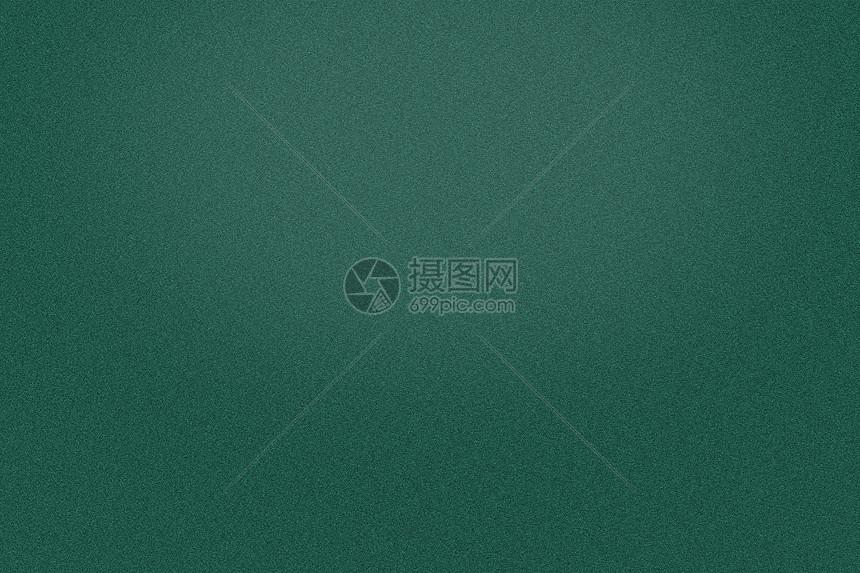 墨绿色磨砂背景图片