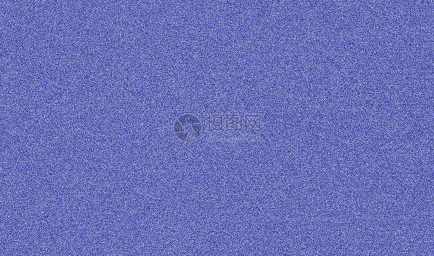 蓝色磨砂背景图片