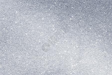 质感磨砂纹理背景图片