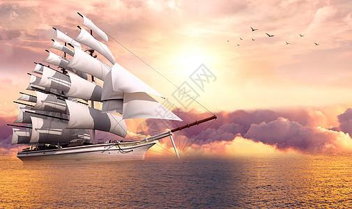 暂无图片logo_扬帆远航图片素材-正版创意图片401692655-摄图网