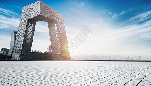 大气商务背景图片