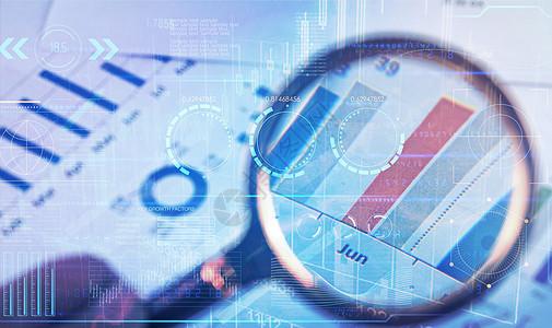 商务金融图片