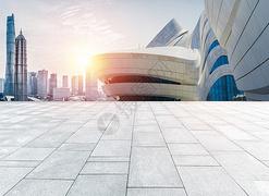 城市图片-商务图片-城市商务图库-现代感场景图片大全图片