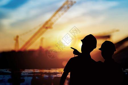 劳动场景图片