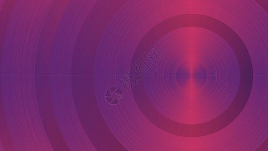 玫红色金属背景图片