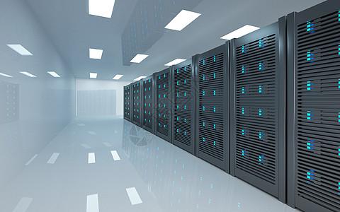 服务器机房图片背景图片