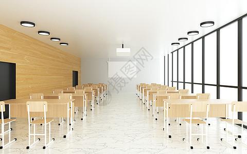 教室空间图片图片