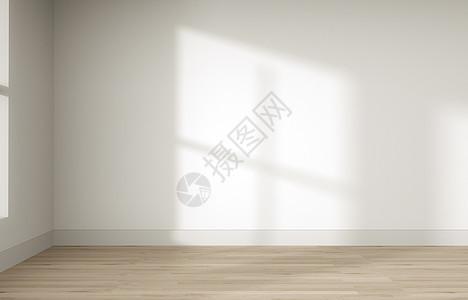 室内家居空间背景图片