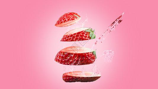 水果忍者图片