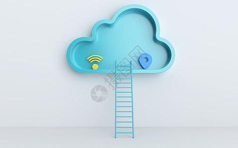 云科技传输图片