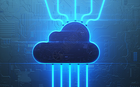 云数据存储传输图片