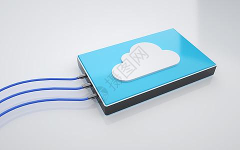 云下载存储图片