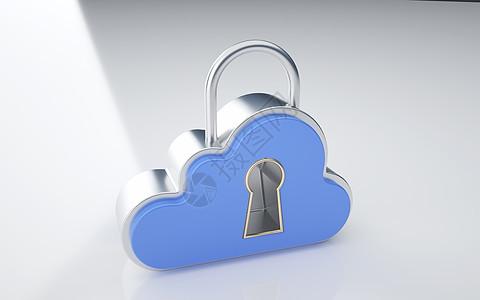 云数据下载存储图片