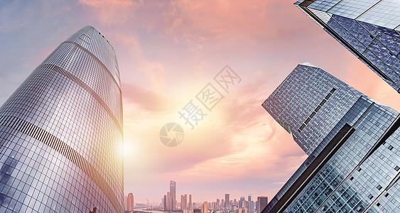 商务建筑图片