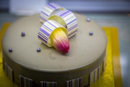 小蛋糕图片
