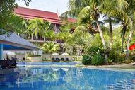 泰国酒店图片