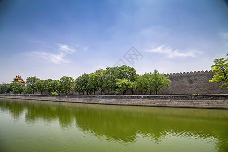 紫禁城图片