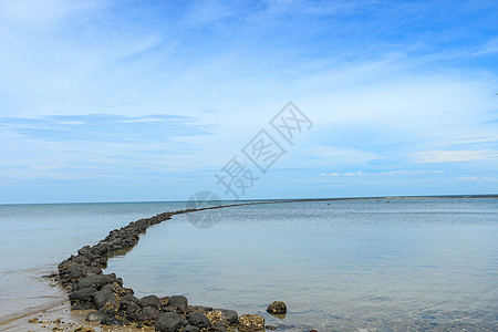 海南海边图片