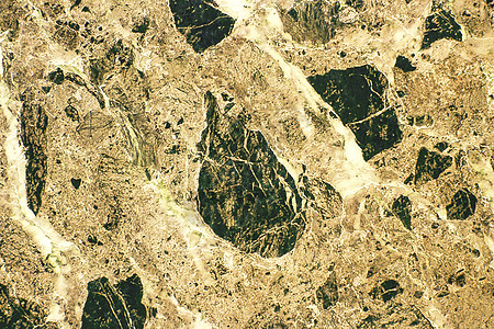 大理石纹图片图片