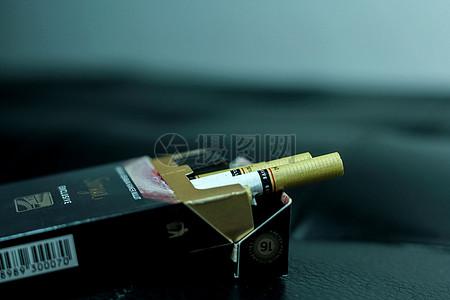 印尼香烟图片图片