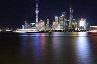 上海外滩500021935图片