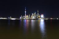 上海外滩500021937图片