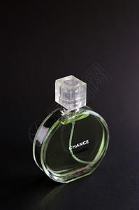 香奈尔香水图片