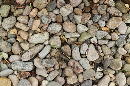 各种石头图片