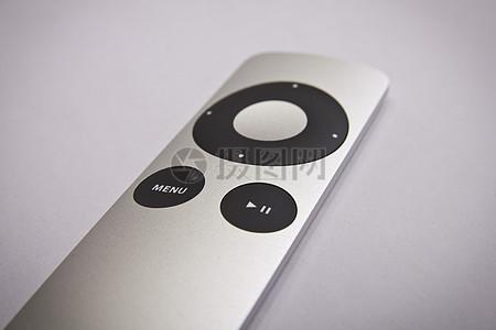 电视机遥控器图片