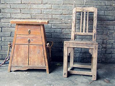 凳子 桌子图片