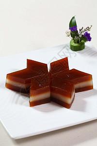 红枣糕图片