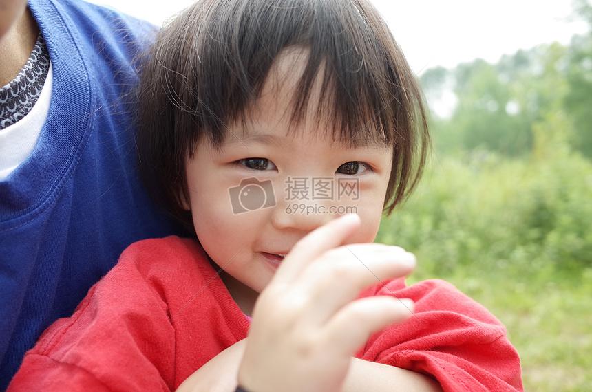 微信朋友圈 qq空间 新浪微博  花瓣 举报 标签: 萌表情眼睛清纯可爱