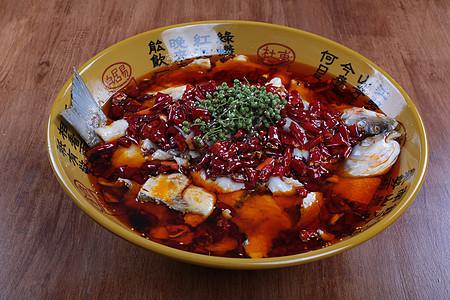 水煮鱼 川菜 烧烤 辣椒 烧烤 撸串 菜谱 美食 美味 高清大图图片