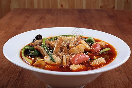 麻辣烫 川菜 烧烤 辣椒 烧烤 撸串 菜谱 美食 美味 高清大图图片