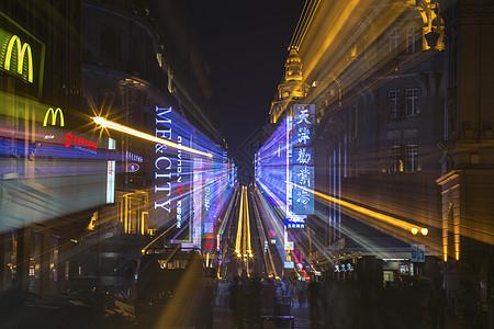 梦境光线 天津图片